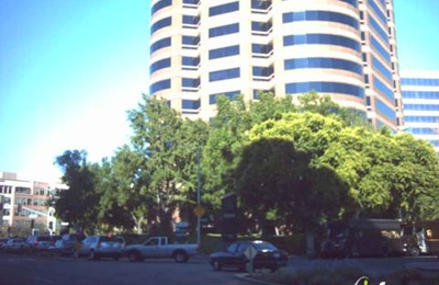 City National Bank - Burbank, CA