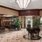 Hilton Philadelphia City Avenue - Philadelphia, PA