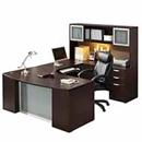 Advanced Liquidators Office Furniture