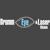 Brumm Eye & Laser Vision Center