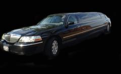 Riley Limousine Service