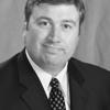 Edward Jones - Financial Advisor: Jason S Hicklen