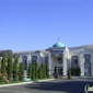 Afghan Refugee Islamic Community - Hayward, CA