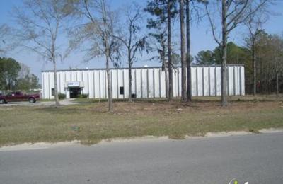 Truck Pro 7350 Industry Dr, North Charleston, SC 29418 - YP com