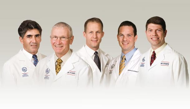wichita ent doctors