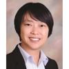 Yuli Wang - State Farm Insurance Agent