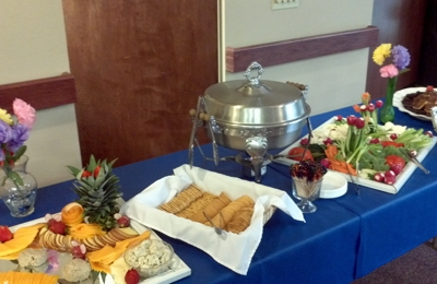 The Rose Mary Catering Company - Lake City, FL