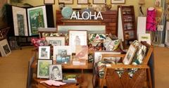 Mauna Kea Galleries - Honolulu, HI
