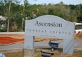 Ascension Funerals and Cremations - Mobile, AL