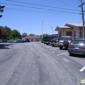 Roy Cloud Elementary - Redwood City, CA