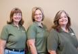 Gila Valley Clinic PC - Safford, AZ