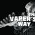 The Vaper's Way