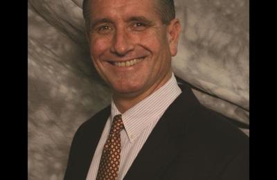 Greg Metzger - State Farm Insurance Agent - Saint Louis, MO