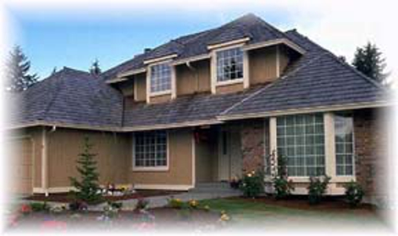 Keith's Construction & Painting Co. - Anaheim, CA
