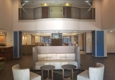 Holiday Inn Express Columbia - Two Notch - Columbia, SC