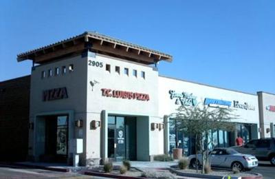 Bella Pizza & Pasta - Mesa, AZ