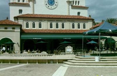 Il Bellagio - West Palm Beach, FL
