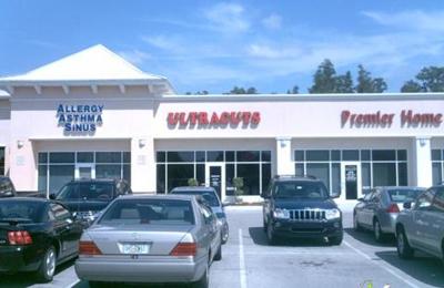 Ultra Cuts - Tampa, FL