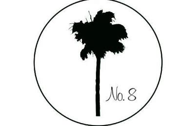 No. 8 - New York, NY