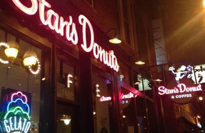 Stan's Donuts - Chicago, IL