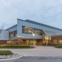 Health and Fitness Center at Washtenaw Community College