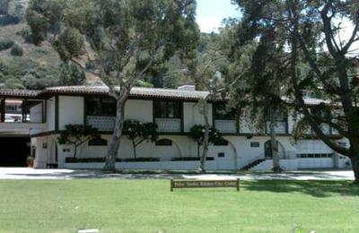 Palos Verdes Estates Fire Department - Palos Verdes Estates, CA
