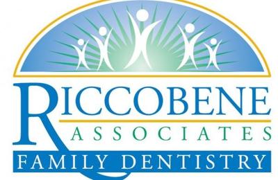 Riccobene Associates Family Dentistry - Raleigh, NC
