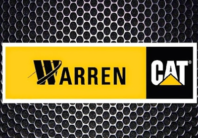 Warren CAT Equipment Rentals 10000 W Interstate 20, Midland, TX