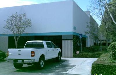 Precise Aero Products Inc - Riverside, CA