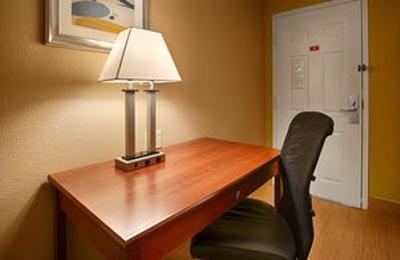 Best Western Plus Brookside Inn - Milpitas, CA