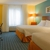 Fairfield Inn & Suites by Marriott St. Louis St. Charles