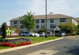 Extended Stay America Detroit - Madison Heights - Madison Heights, MI