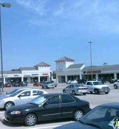 Jen's Nail Spa - Bedford, TX