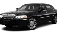 Travel Car Service/Limousine