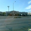 VCA Desert Inn Animal Hospital