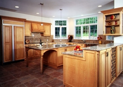 Hawthorne Kitchens Inc 5th Utter Ave Hawthorne Nj 07506 Yp Com