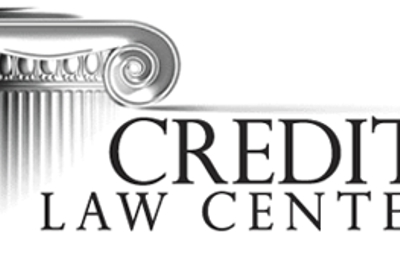 Credit Law Center - Lees Summit, MO