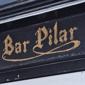 Bar Pilar - Washington, DC