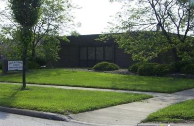 Davis & Company CPA - Cleveland, OH