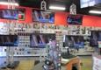 RadioShack - Monroe, WI. RadioShack - US Cellular - Gombosi Electronic Solutions - Cell Phone Repair Monroe