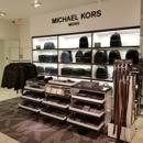 Michael Kors Mens Outlet