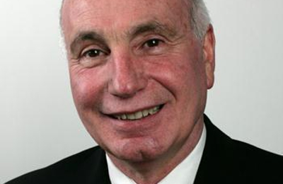 Lawrence J. Pistillo: Allstate Insurance - Bronx, NY