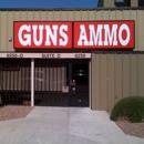 Big Gun Enterprises