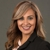 Allstate Insurance Agent: Anabel Perez