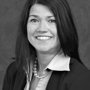Edward Jones - Financial Advisor: Susan Colyer, AAMS®