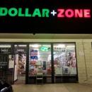 Dollar+Zone
