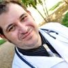 Dr. Dominic L. Ricciardi, MD
