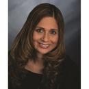Rebecca Sanford - State Farm Insurance Agent