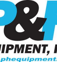 P & H Equipment - Round Rock, TX