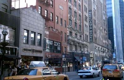 Szul USA - New York, NY